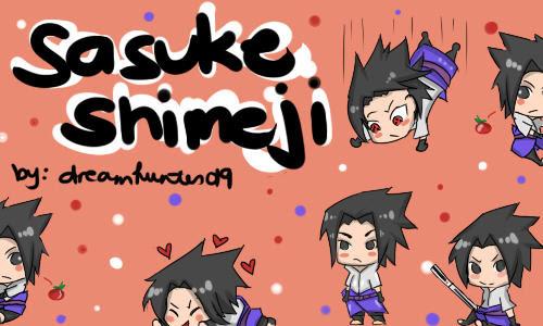 http://fc09.deviantart.net/fs71/i/2011/338/d/2/sasuke_shimeji_by_dreamhunter019-d4i6vph.jpg