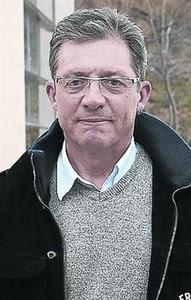 Fermí Fernández.