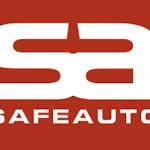 Safe Auto Insurance Review 2019 - NerdWallet