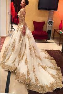 25  best ideas about Muslimah Wedding Dress on Pinterest