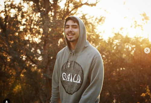 Q&A With Inland Empire Based Hip Hop Aritst PsiloSage