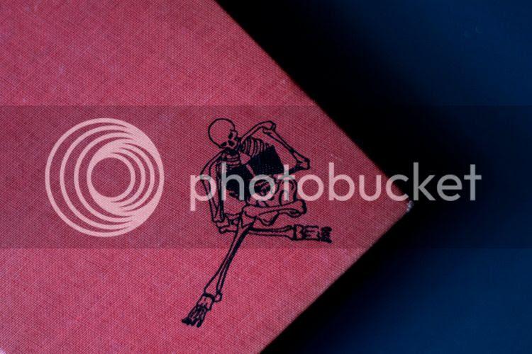 photo Augbooks022_zps637650a0.jpg