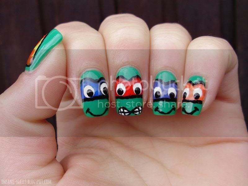 photo ninja-turtles-nails-2_zps4fc5e6d3.jpg