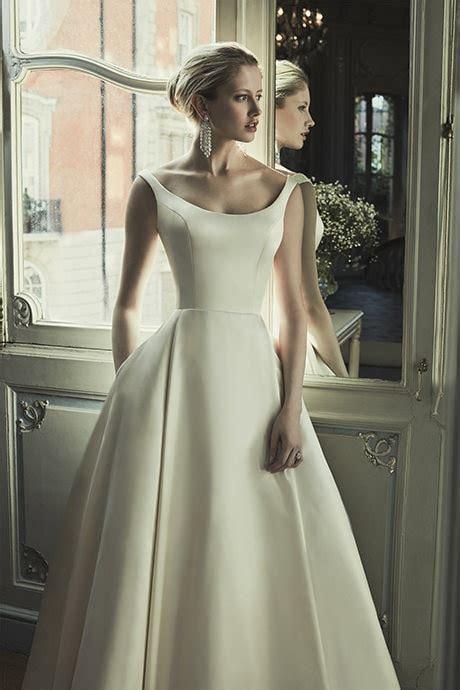 COUTURE WEDDING DRESS   PENELOPE BOLSHOI BALLET   Phillipa