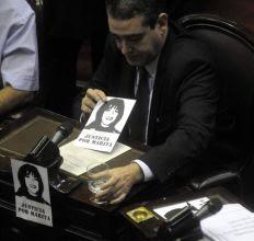/fotos/20121219/notas/diputados_trata.jpg
