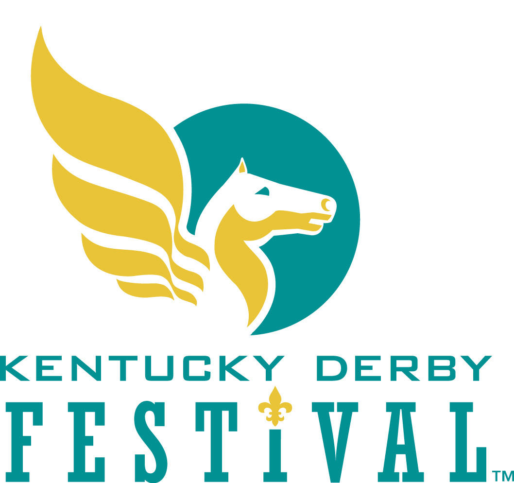Image result for Kentucky Derby festival