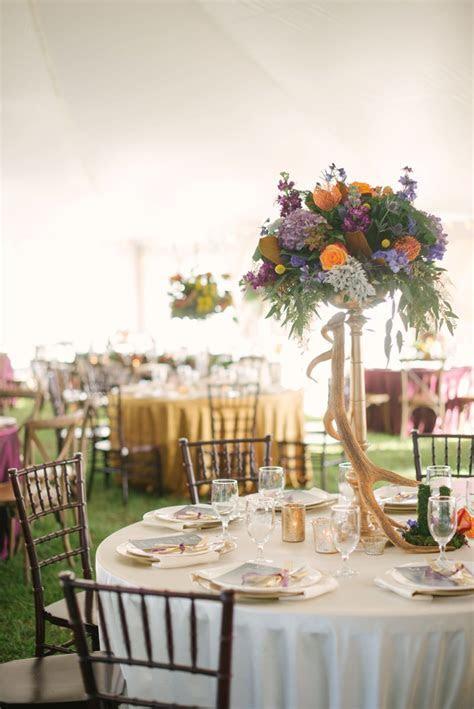 Rustic Elegant Wedding Ideas   Every Last Detail