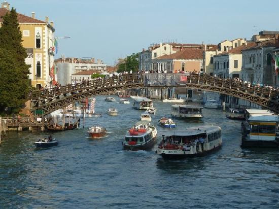 ベネチア州の写真