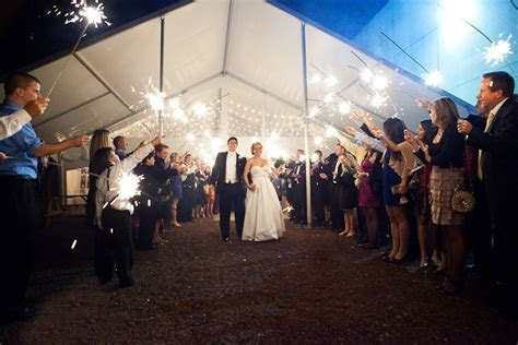 Sand Castle Winery Wedding Venue in Philadelphia   PartySpace