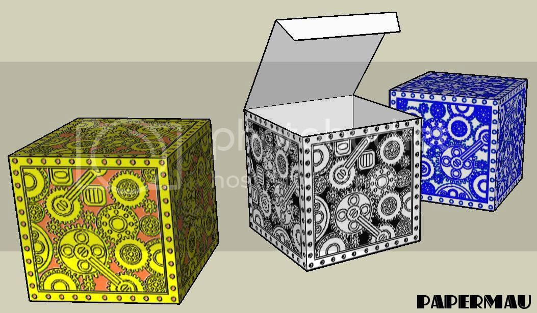 photo steampunkboxpapermau001_zps2d5dc350.jpg