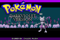 Gaming Consoles & Emulators: POKEMON DARK VIOLET