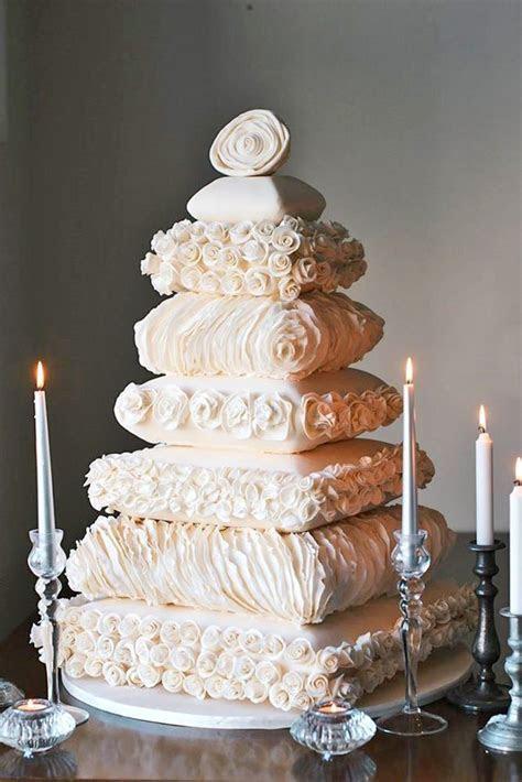 Best 25  Amazing wedding cakes ideas on Pinterest