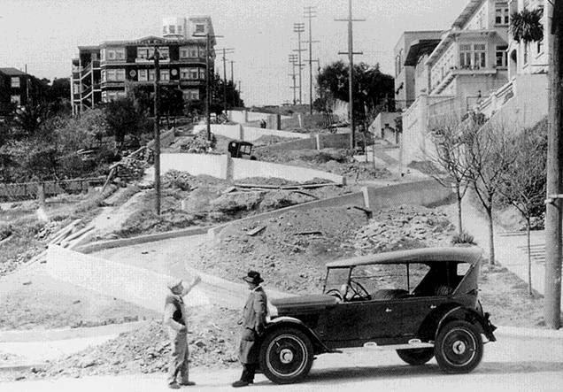 File:Norbeach$lombard-street-1922-photo.jpg