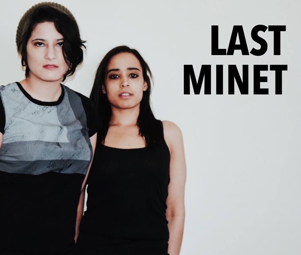 www.facebook.com/lastminet