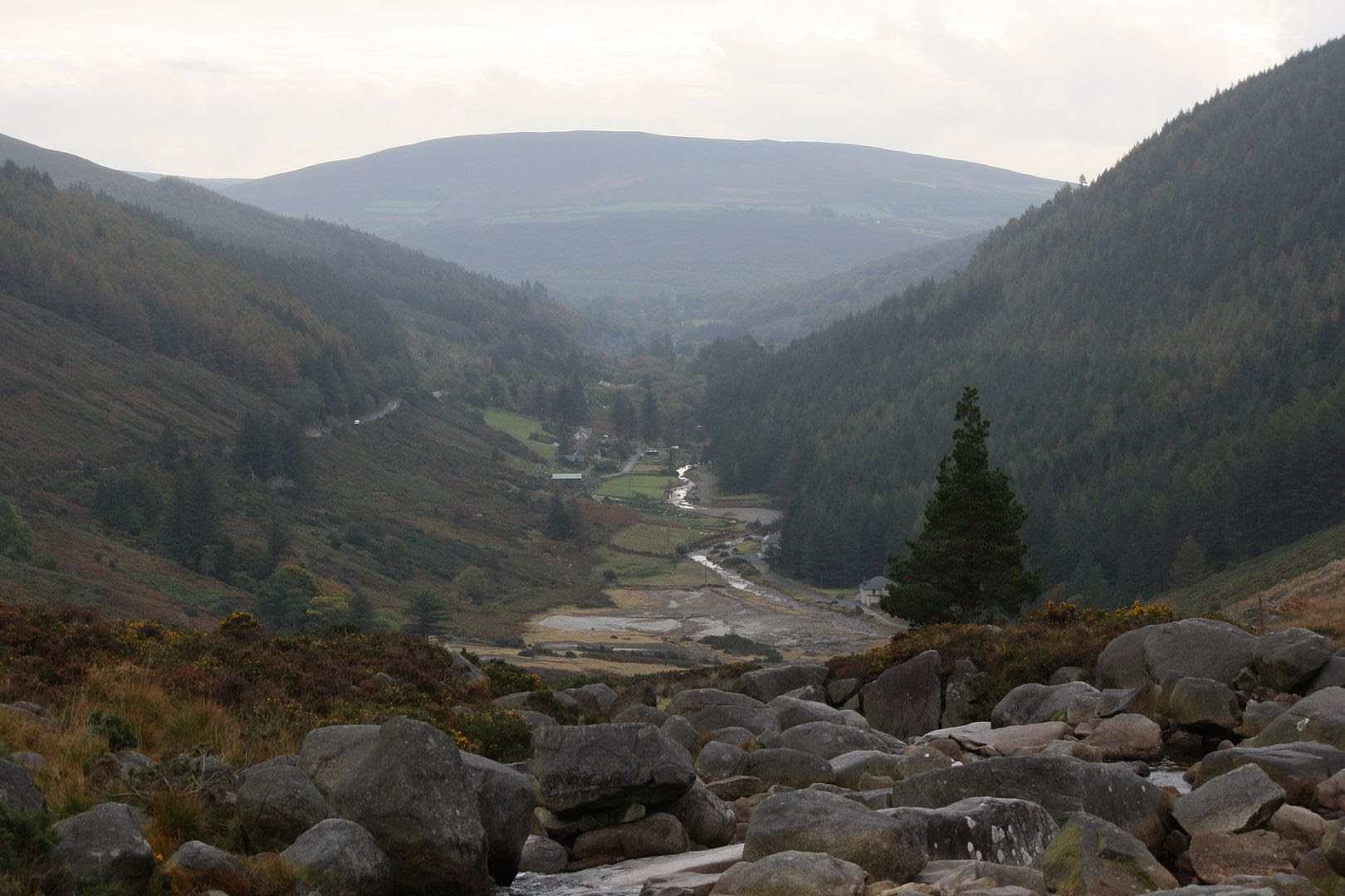 Glendalough, Ireland photo IMG_3855_zpsgzvftebs.jpg