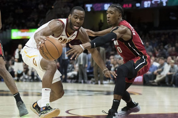 2bf5b8779 Google News - LeBron James passes Michael Jordan on NBA all-time ...