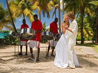 Weddings Abroad, Plan an Overseas Wedding 2019/2020