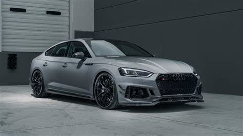 abt  sell  bhp audi rs sportback    top gear