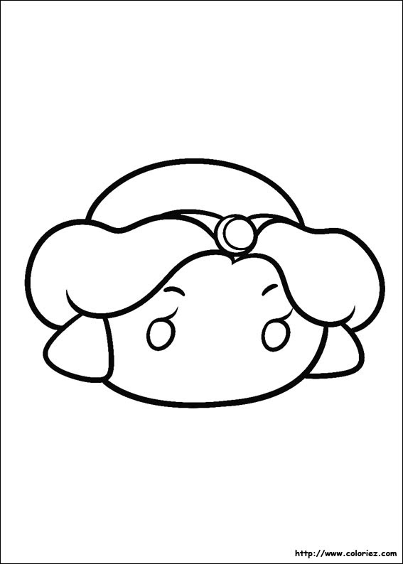Index Of Imagescoloriagetsum Tsum