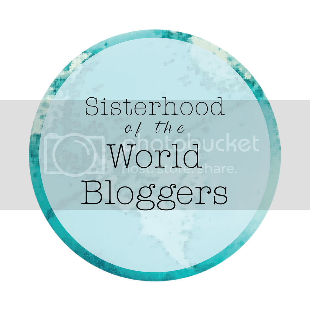 photo laineyloveslife-sisterhood-of-the-world-bloggers_zpsmuthw2qh.png