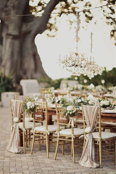 Best 25  Hawaii wedding ideas on Pinterest   Hawaii beach