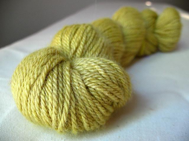 yellowroadtochina