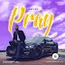 "[Video] Lowkey – ""Pray"""