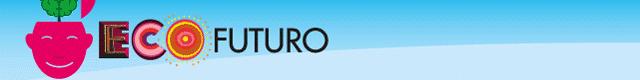 Ecofuturo 2018