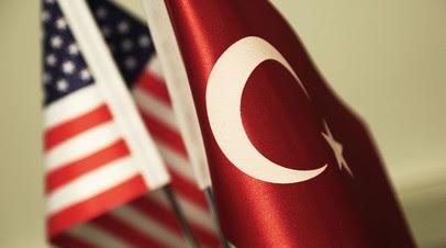 «Получить дополнительные козыри»: что стоит за возможным расширением военного сотрудничества между Турцией и США