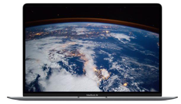 Unduh 700+ Wallpaper Apple Tv 4k  Gratis