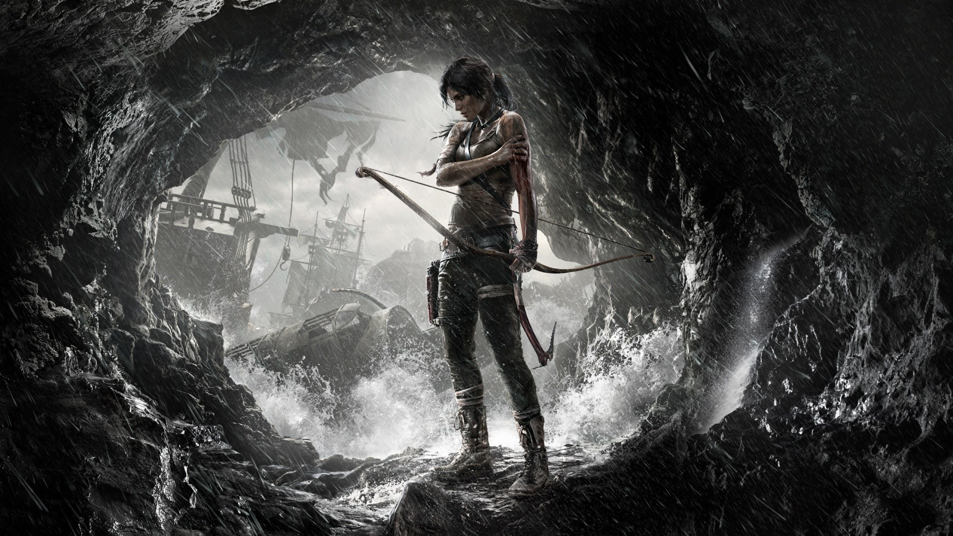1080p Gaming Wallpapers 69 Images