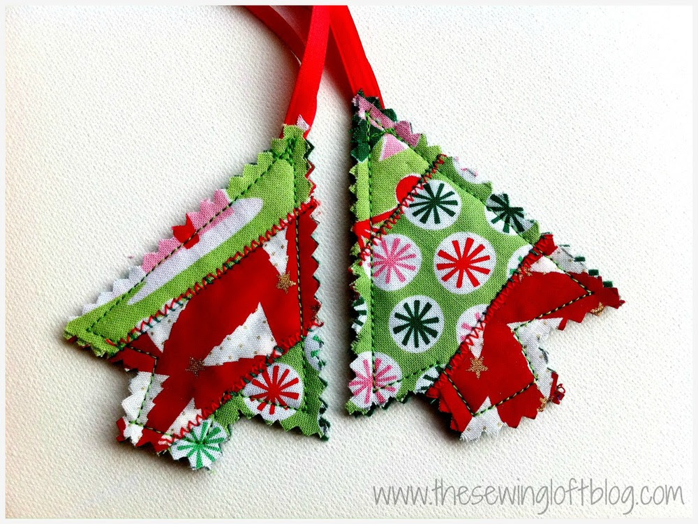 Christmas Tree Decorations Sewing Pattern Download, Christmas Tree  Decorations Sewing Pattern Download, McCalls 5778 Sewing Pattern Christmas  Decorations by ... - Christmas Tree Decorations Sewing Patterns Holliday Decorations