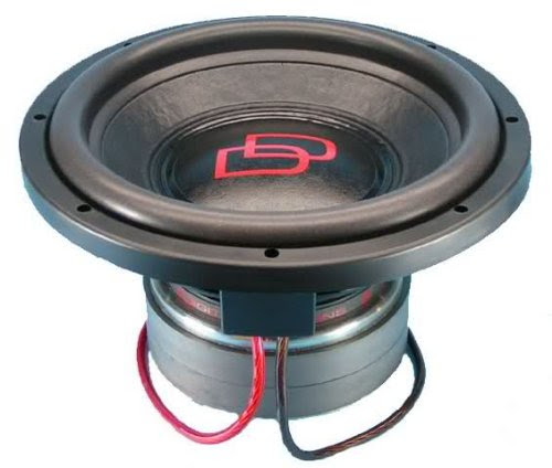 Dd Subwoofers Digital Designs Recone Kit Dd3515f D4 By Digital Designs