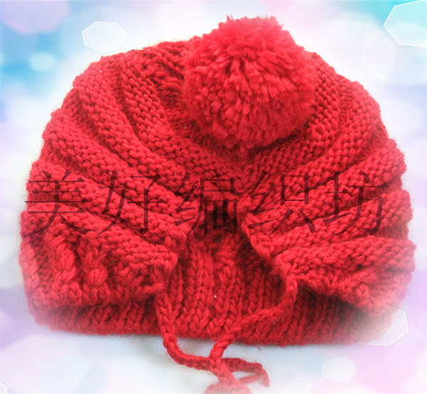 http://craft-craft.net/wp-content/uploads/2012/01/cute-hat-girls-knitting-patterns-craft-craft-22613495158775623557.jpg