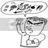 Τι λένε στα blogs για τον πιπερόπουλο