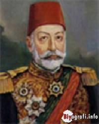 Mehmet V. Reşat