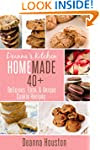 Deanna's Kitchen Homemade - 40+ Delic...