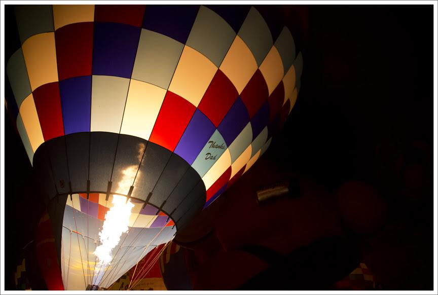 Balloon Glow 2012-09-14 3