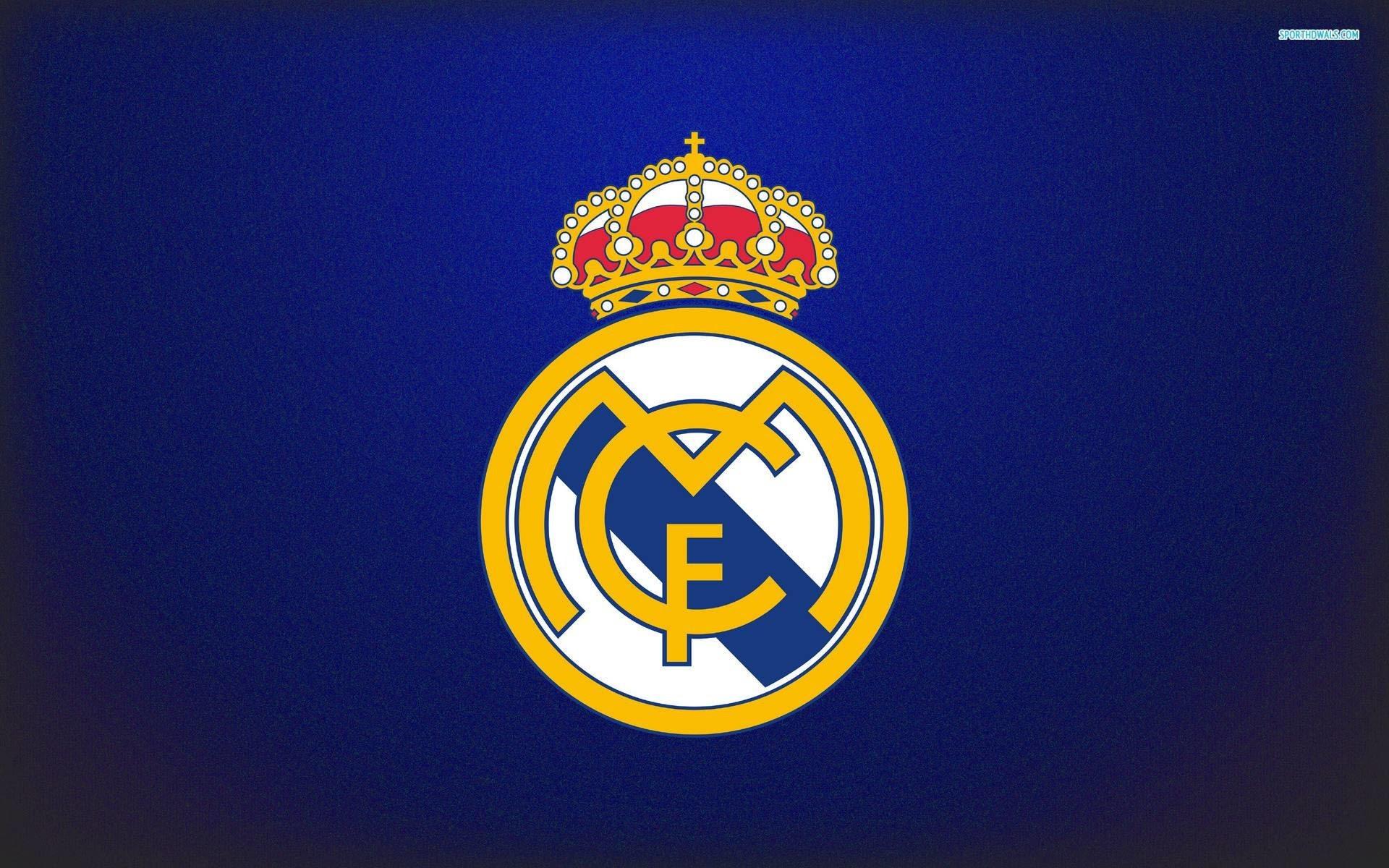 Unduh 9000+ Wallpaper Bergerak Real Madrid  Terbaik
