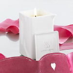 JimmyJane Massage Candles