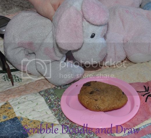 Learn through play and practice mental math while having a tea party