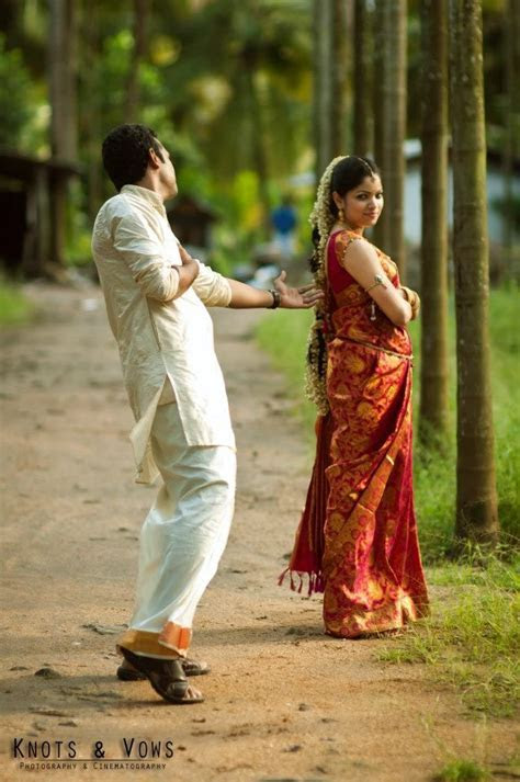 Indian Movie Inspiration : Run around trees while singing