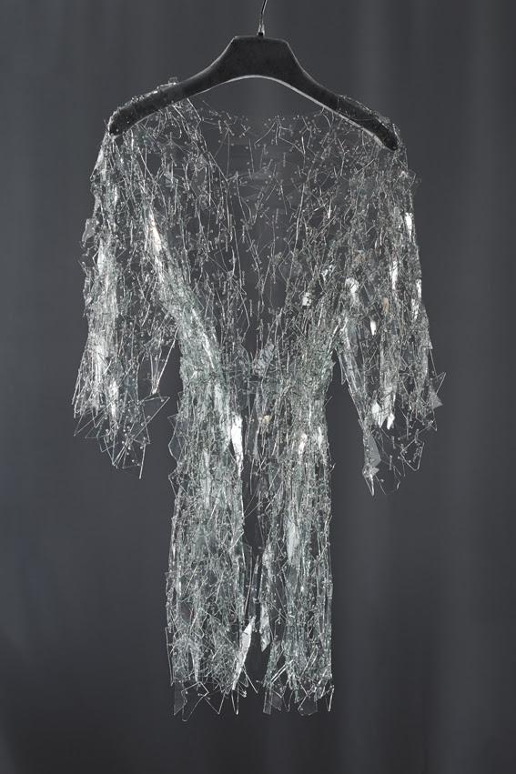 Mafune1296