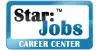 Star Jobs Professional Career Center linkedin group