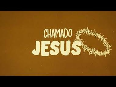 Em single de estreia, Gabriel de Jesus revela como vencer a dor da alma