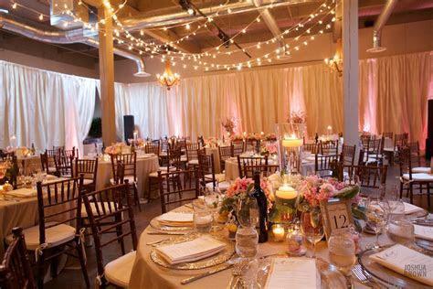 Reception hall decor designs, expensive wedding reception