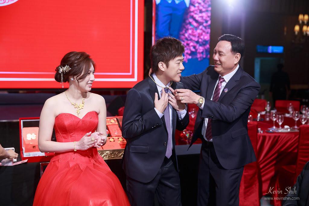 台北婚攝推薦-迎娶闖關-婚禮紀錄