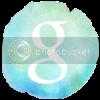 photo google_1.png