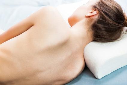 Pillows for Sleep Apnea | Sleep Apnea Guide