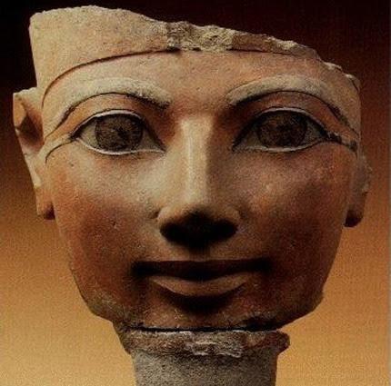 Hatshepsut1